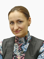 Кириченко1.jpg