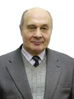 Головченко2.jpg