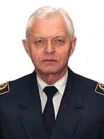 Иванов 1.jpg